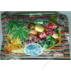 天成 - 老牌椰子糖(300克)