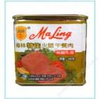 梅林 - 优质火腿午餐肉(340G)