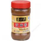 六必居 - 芝麻酱(300克)