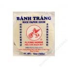 飞马 - 越南特级米纸春卷皮