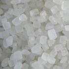 泰山 - 白单晶冰糖(400G)