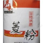 东之味 - 菱粉(400G)
