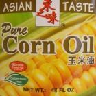 东之味 - 玉米油(48 FLOZ)