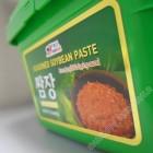 韩亚 - 韩国豆瓣酱(BBQ蘸酱 / 500G)