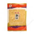 东之味 - 三边腐竹(170克)