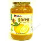 韩亚 - 蜂蜜柚子蜜