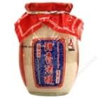 东之味 - 甜香酒酿 / 900克