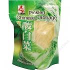 东之味 - 有机东北酸白菜(500G)