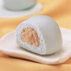 奇美 - 冷冻芋泥包子 / 6 个