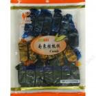 天成 - 南枣核桃糕