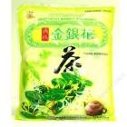 (三钱)清热金银花茶
