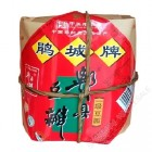 鹃城牌 - 郫县豆瓣 一级豆瓣(1000克)绿色食品标志