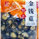 天龙 - 金钱菇(170克)