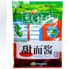 葱伴侣  - 甜面酱(180克)