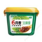 葱伴侣 - 六月香 豆瓣酱(800G)