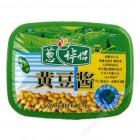葱伴侣 - 黄豆酱(300G / 500G / 800G)