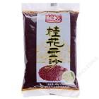 桂林云峰 食全食美 - 桂花豆沙(458克 / 袋)