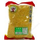 川知味 - 五谷杂粮 / 玉米渣 2磅装