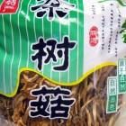 大山合 - 茶树菇 (170克)