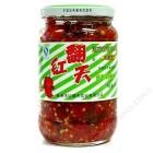 红翻天 - 纯鲜剁辣椒