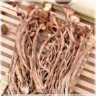天龙 - 特选 茶树菇