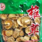 天龙 - 特选椎茸(114克)