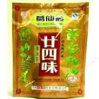葛仙翁 - 二十四味 清凉茶