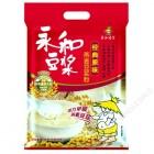 永和 - 经典原味豆浆粉 350克/12包