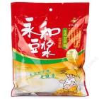 永和豆浆 - 豆浆粉 无添加蔗糖(350克 / 12包)