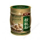 穗丰园 - 牛奶加钙 核桃粉(408G / CAN)