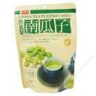 盛香珍 - 绿茶南瓜子(130)