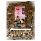 五谷丰 - 茶树菇 / 250G