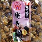 五谷丰 - 自然风味 - 姬松茸精品