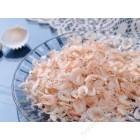 鸿昌隆 - 粉红虾皮(10 OZ)