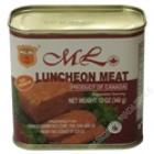 梅林 - 优质午餐肉(340克)