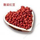 散装红豆 / 3 LBS