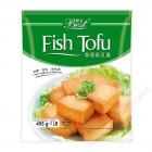 马来西亚产 极佳 - 特级鱼豆腐(1磅)