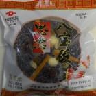 思念 - 黑糯米八宝饭(400G)