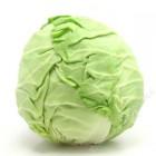 美国包菜(卷心菜、洋白菜)/ 磅