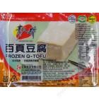 素之都 - 百叶豆腐(380G)