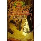 蜻蜓牌 - 泰国香糙米 (10LBS)