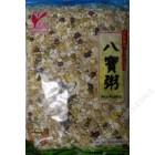 天成  - 八宝粥(454克)