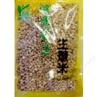 天成 - 生薏米(340克)