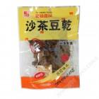 德昌 - 沙茶豆干