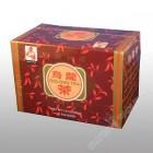 东之味乌龙茶-20 tea bags