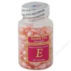 美国产 纽海尔斯-牛油果vE面部精华素(90粒)