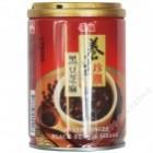 泰山 - 養生黑豆芝麻粥