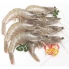 40 - 50 有头虾(4磅)