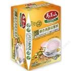 马玉山 - 银杏燕麦如意粥