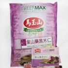 马玉山 - 紫山药黑米仁 (15食分)